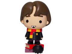 Harry Potter Charms Style Neville Longbottom Figurine