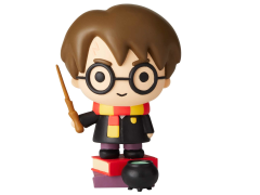 Harry Potter Charms Style Harry Potter Figurine