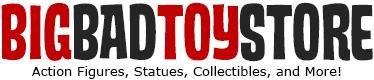 BBTS Logo