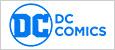 DC Comics Toys