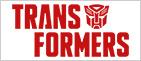 Transfomer Toys