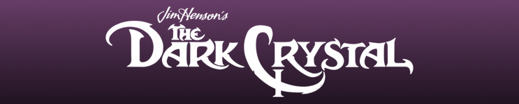 The Dark Crystal Toys, Action Figures, Statues, Collectibles, and More!