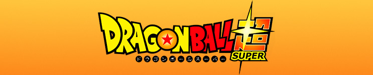 Dragon Ball Toys, Action Figures, Statues, Collectibles, and More!