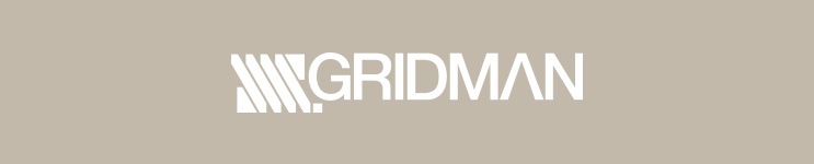 Gridman the Hyper Agent Toys, Action Figures, Statues, Collectibles, and More!