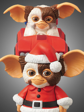 Gremlins Ultra Detail Figures