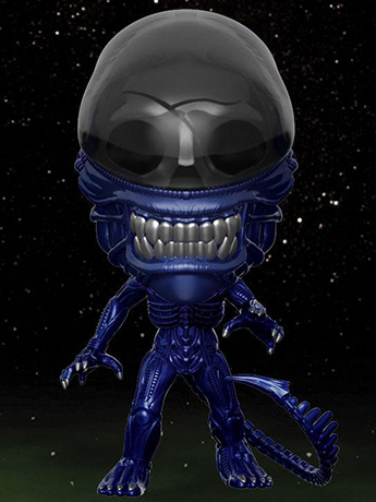 Funko Specialty Series