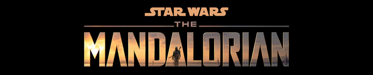 The Mandalorian (TV Series) Toys, Action Figures, Statues, Collectibles, and More!