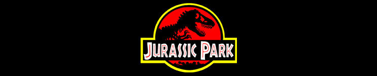 Jurassic Park Toys, Action Figures, Statues, Collectibles, and More!