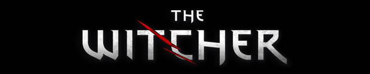 The Witcher Toys, Action Figures, Statues, Collectibles, and More!