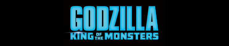 Godzilla: King of the Monsters (2019) Toys, Action Figures, Statues, Collectibles, and More!