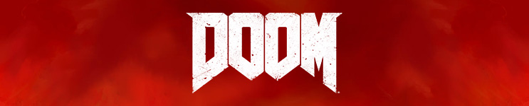 Doom Toys, Action Figures, Statues, Collectibles, and More!