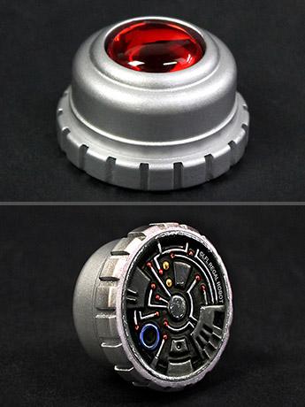 Regal Robot The Mandalorian Replicas