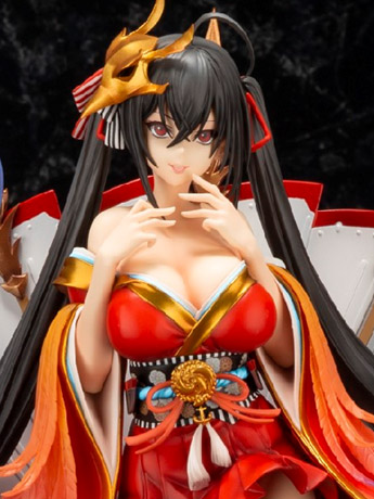 Japanese Figures & Statues - Anime, Games, Movies & TV!