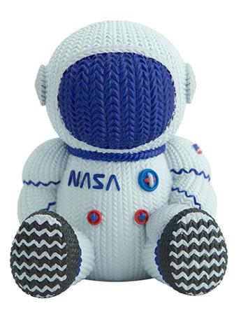 NASA Handmade By Robots