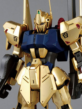 Huge Gundam Restock! Find Kits, Figures, Accessories & More!