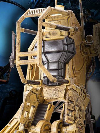 60% Off! Power Loader - $39.99